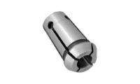 TECHNIKS 84063-13//64 Sealed Coolant Collet,TG100,13//64 in.
