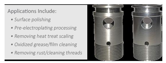 cnc_metal_precision_parts_finishing_deburring_polishing