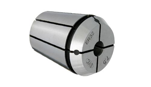 Techniks ER16 3.5mm High Precision Collet