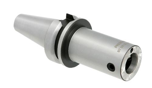 modular boring BT30 tool holder adapter