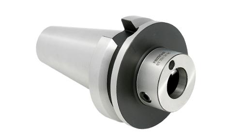 modular boring BT50 tool holder adapter