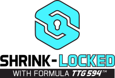 shrink_locked_logo