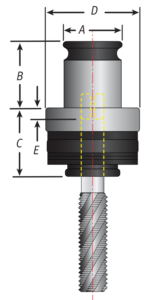 ANSI_Tap_Collets_dimensions_diag