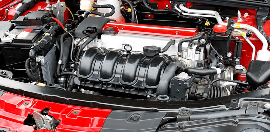 cnc_metalworking_automotive_manufacturing