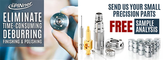 cnc_metalworking_deburring_small_parts