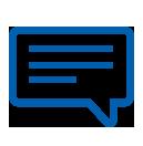 techniks_quote_cnc_tools_icon