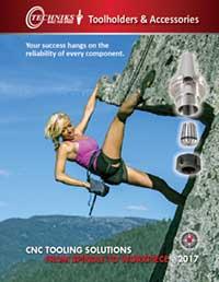 cnc solutions catalog cover thumbnail