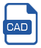 download icon for cad drawings