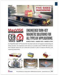 magnetic_cnc_workholding_catalog_thumbnail