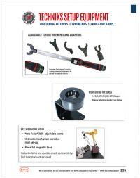 setup equipmentcatalog thumbnail