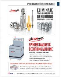 spinnner_catalog_thumbnail